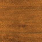 Golden Oak Träliknande yta Kan väljas mot tillägg till: ISO 45