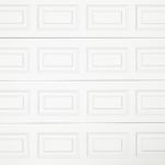 Kassett panel sk spegelmönster Kan väljas till:  ISO 45 och ISO 20