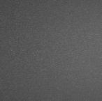 Satingrå Metallyta Kan väljas mot tillägg till: ISO 45