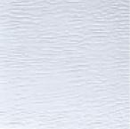 Woodgrain Trämönstrad yta Standardyta till:  ISO 45 och ISO 20